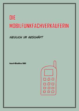20160614_Cover_Handy_grüngrau_Rahmen